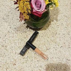 🎁 3/$25 bareMinerals lip lacquer